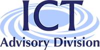 ICT Advisory Division