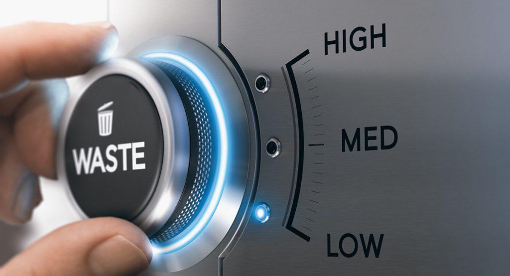 Catena del valore - ICT