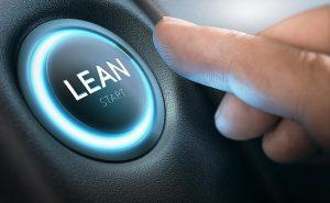 Catena del Valore & Lean 3 - ICT